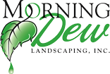 Morning Dew Landscaping